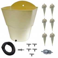 Kit-Arrosage-Balcon-Iriso-Beige