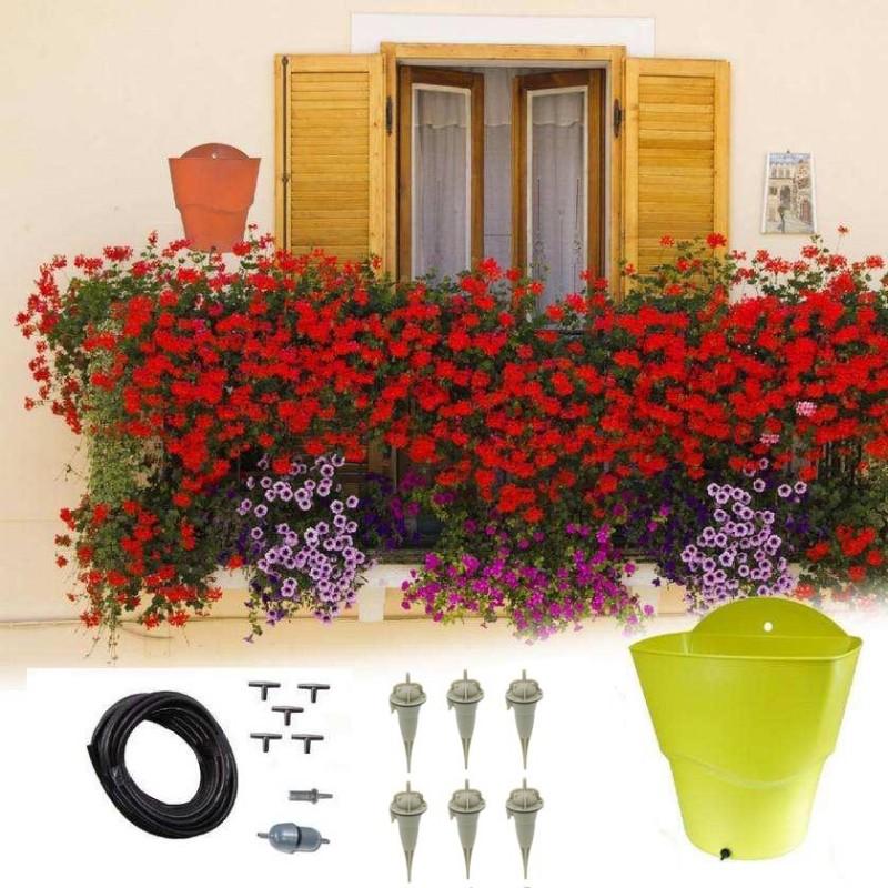 Kit-Arrosage-Balcon-Iriso