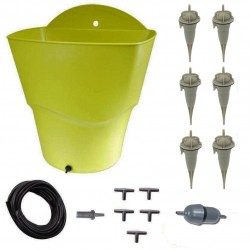 Kit-Arrosage-Balcon-Iriso-Vert