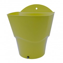 Réserve-12L-Iriso-Vert