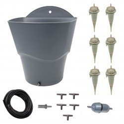 Kit-Arrosage-Balcon-Iriso-Gris